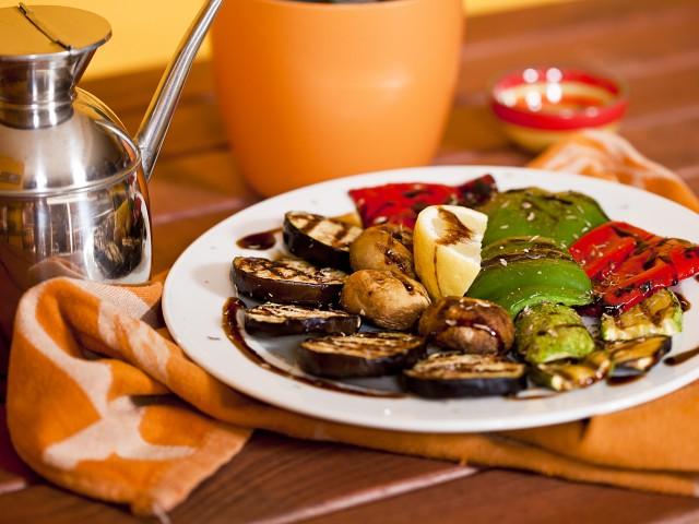 Λαχανικά - Αγκλέουρας - Κωλέττη 9, Εξάρχεια